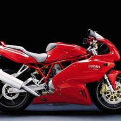 ducati-supersport-4