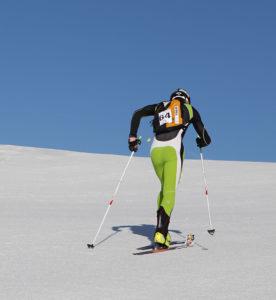 epic ski1