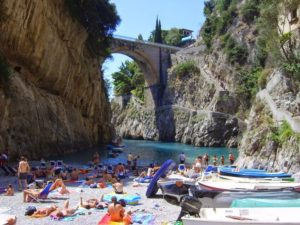 furore-amalfi-coast-11[5]
