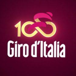 giro d'italia1 2017