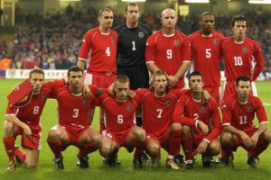 image-7-for-wales-2-1-italy-welsh-football-s-incredible-night-gallery-949137408
