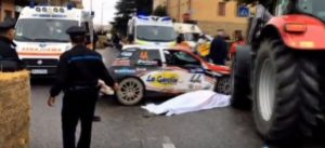 incidente rally san marino1