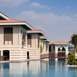 jumeirah-zabeel-saray-lagoon-residences-bridge-hero