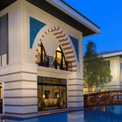 jumeirah-zabeel-saray-royal-residences-lagoon-hero-