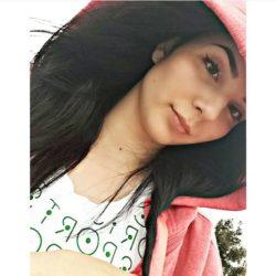 kalra peric4