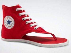 le-scarpe-piu-brutte-della-storia-delle-scarp-L-LQmHpm