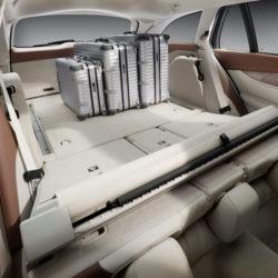 mercedes-classe-e-station-wagon