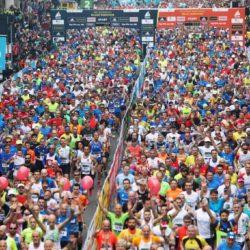 milano maratona 2017 (14)