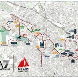 milano maratona 2017 (2)