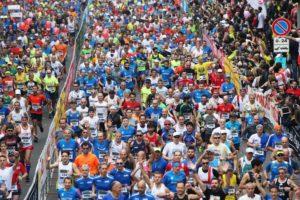 milano maratona 2017 (22)
