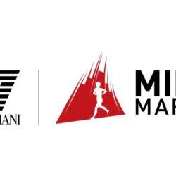 milano maratona 2017 (3)