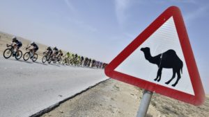 mondiali doha ciclismo live