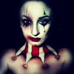 pagliaccio-horror-per-halloween