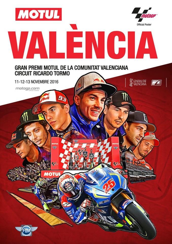 poster valencia2