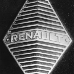 renault losanga (10)