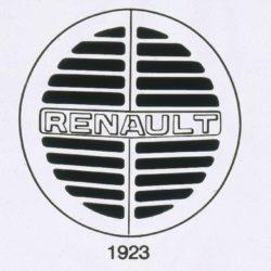 renault losanga (12)