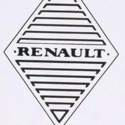 renault losanga (13)
