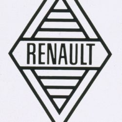 renault losanga (14)