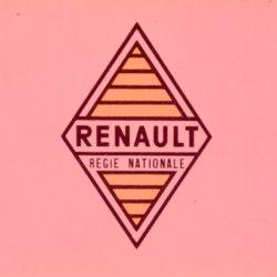 renault losanga (16)