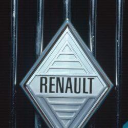 renault losanga (3)