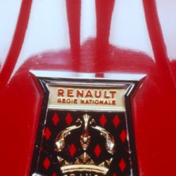 renault losanga (7)