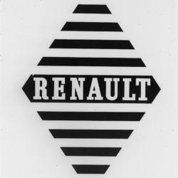 renault losanga (9)