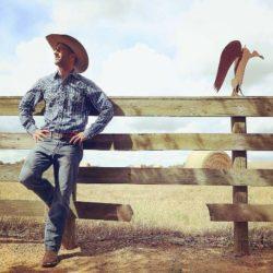 ricciardo austin f1 texas ranch2