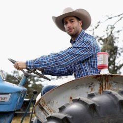 ricciardo austin f1 texas ranch3