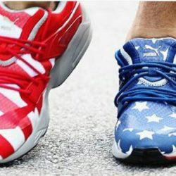 scarpe ricciardo