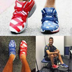 scarpe ricciardo1