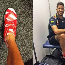 scarpe ricciardo2