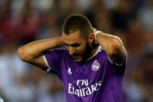 """Francia, il presidente Le Graet sbarra le porte a Benzema: """"la Nazionale per lui è un discorso chiuso"""""""