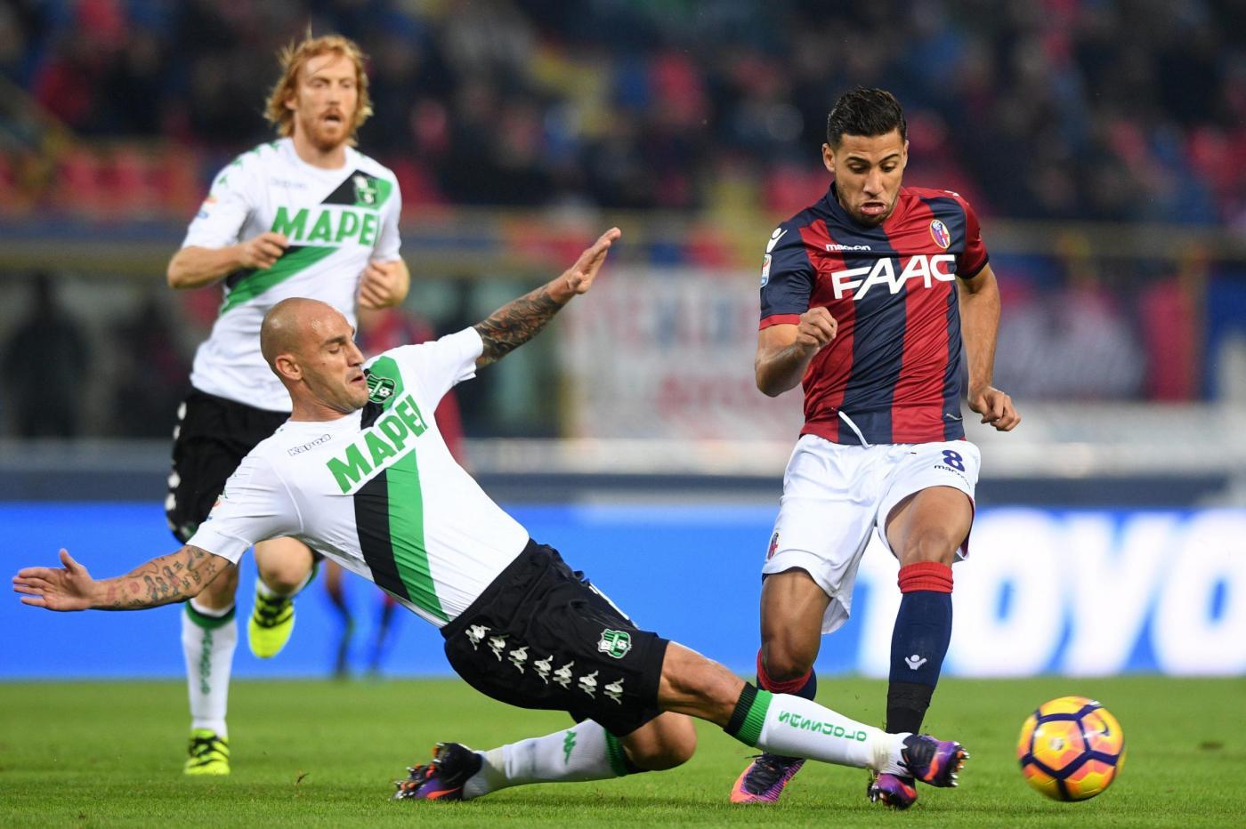 Cannavaro, tifosi del Napoli: non fate questo errore con Higuain