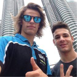 team sky malesia2