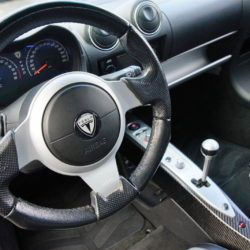 tesla roadster (10)