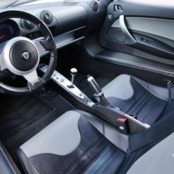 Tesla ultimo modello prezzo