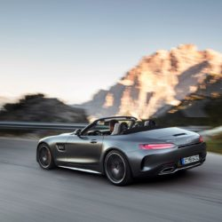 AMG_GT_Roadster_14