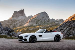 AMG_GT_Roadster