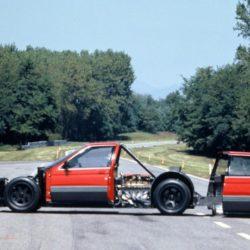 Alfa Romeo 164 Pro-Car (5)