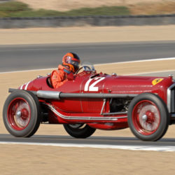 Alfa Romeo P3 Tipo B (1)