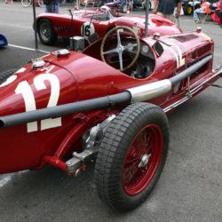 Alfa Romeo P3 Tipo B (6)