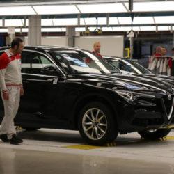Alfa Romeo Stelvio (3)
