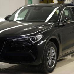 Alfa Romeo Stelvio (4)