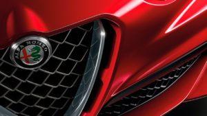 Alfa Romeo Stelvio Quadrifoglio (13)