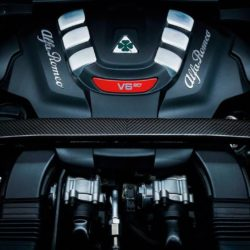 Alfa Romeo Stelvio Quadrifoglio (2)