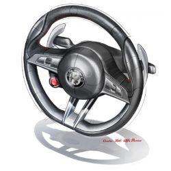 Alfa Romeo Stelvio Quadrifoglio (3)