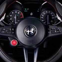 Alfa Romeo Stelvio Quadrifoglio (7)