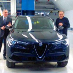 Alfa-Romeo-Stelvio-normale-1-700x493
