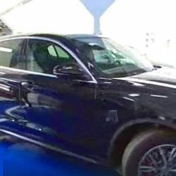 Alfa-Romeo-Stelvio-normale-2