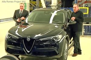 Alfa-Romeo-Stelvio-normale